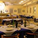Hotel KAIROS *** - ubytování